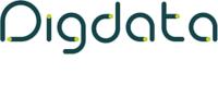 DigData