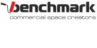 Benchmark, строительная компания