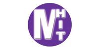МебліХіт