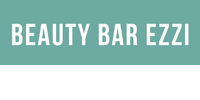 Ezzi, Beauty Bar