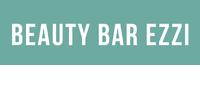 Ezzi, Beauty Bar