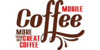 Coffee Mobile