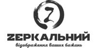 Зеркальный, ТС