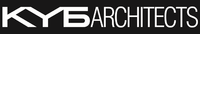 KYB Architects