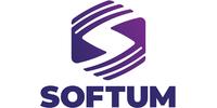 Softum