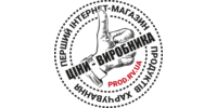 Марченко М.В., ФОП