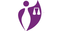 Бюро правової допомоги