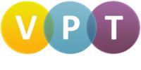 VP Telecom