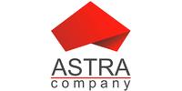 Астра, багатопрофільна фірма