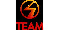 4Team, кадровое агентство