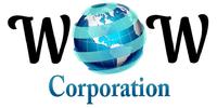 WOW Corporation