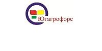 Югагрофорс