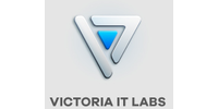 Victoria IT Labs