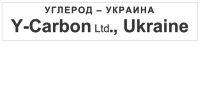 Углерод-Украина