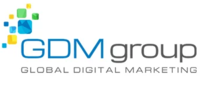 GDM Group