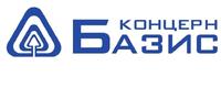 Стафф Компани, ООО