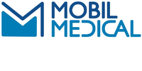 Mobil Medical