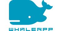 Whaleapp