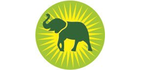 Зелений Слон 7, ТОВ