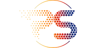 Propaganda Solutions GmbH