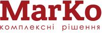 MarKo-Комплексні рішення