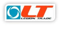 Легион Трейд