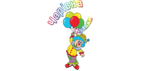 Чарівна кулька