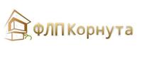 Корнута В.С., ФЛП