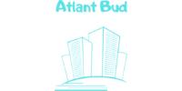 Атлант Буд