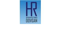 Dovgan, рекрутинговое агентство