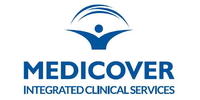 Medicover integrated clinical services Ukraine
