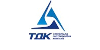 Торгівельна Дистрибуційна Компанія, ТОВ