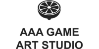 AAA Game Art Studio