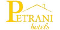 Petrani Central hotel