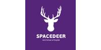 Space Deer, антишкола (Житомир)