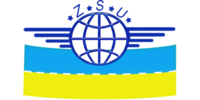 Захід Сервіс Україна, ТОВ