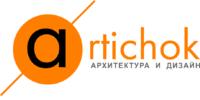 Art-i-Chok, дизайн-студия