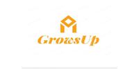GrowsUp