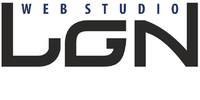 LGN Web Studio