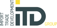 ITD Group