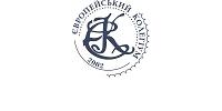 Європейський колегіум, приватна школа