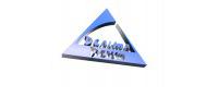 Дельта-Дент