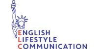 English Lifestyle Communication