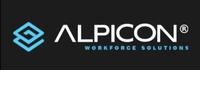Alpicon s.r.o.