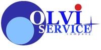Олви Сервис, СТО