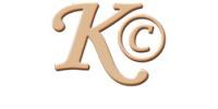 K© Дизайн, креатив студия