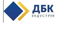 ДБК-Iндустрія, ТОВ