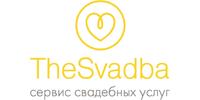 TheSvadba.com