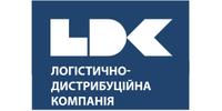 ЛДК, ООО