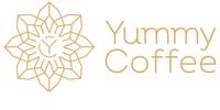 Yummy Coffee, сеть кофеен